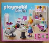 "Playmobil Nr.: 5487 ""Beauty-Salon"" - Bremen"