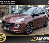 Opel Adam - Lilienthal