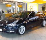Opel Insignia - Lilienthal