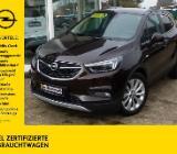 Opel Mokka - Lilienthal