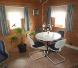 Verkaufe gebrauchte Büromöbel - Lohne (Oldenburg)
