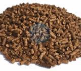 Eiweiß Futter für Hühner - 2,5mm, 10kg - Goldenstedt