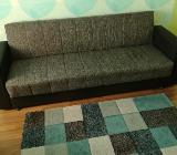 Sofa von Seher - Bremen