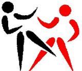 Selbstverteidigung - Wing Chun - Bremen