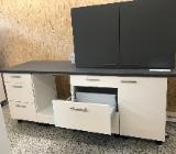Küchenzeile 235 m Küche Einbauküche mit Auszüge nur 590,-€ - Bremen