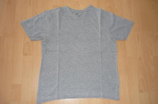 "T-Shirt""s (C&A) ""CANDA"" Gr.: M - Bremen"