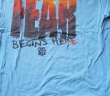 Tshirt zu verkaufen - Bremen