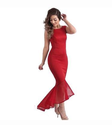 Neues Kleid Gr.M - Dinklage
