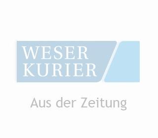 Innentüren weiß / Landhau - Bremen Neustadt