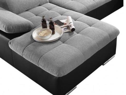 Sofa Couch Wohnlandschaft U Form Neu Ovp Angebot 2 - Delmenhorst