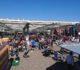 15. Grosser Flohmarkt Rund ums Kind - Osterholz-Scharmbeck