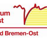 Erste Hilfe bei Kindernotfällen - Bremen
