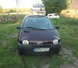Renault Twingo Faltdach - Bassum