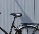 """Rixe Tours Trekkingrad 28"""" 50cm magicblack 7-Gang Gebraucht - Friesoythe"""
