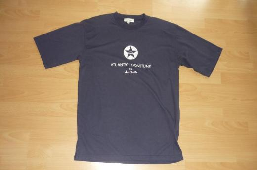 "T-Shirts ""Ann Christine"" Gr. S - Bremen"