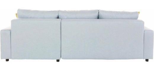 Sofa Couch Wohnlandschaft L Form Neu Ovp Angebot 4 - Delmenhorst