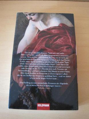 Joy Fielding: Tanz Püppchen, tanz - Delmenhorst