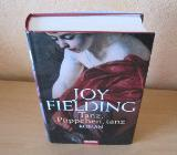 Joy Fielding: Tanz Püppchen, tanz