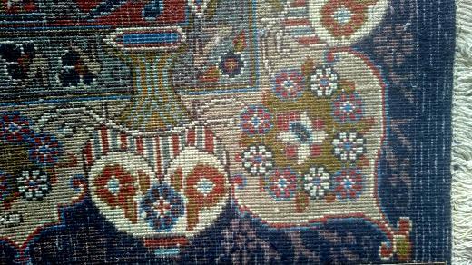 Wunderschöner Orientteppich, sehr guter Zustand, 3 x 2 Meter - Bremen Schwachhausen