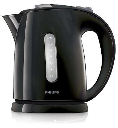 Philips Wasserkocher, Kaffeemaschine und Toaster, NEU - Delmenhorst