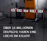 Gasartenumstellung in Bremen kommt - Bremen