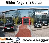 Volkswagen Golf Plus - Verden (Aller)