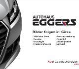 Audi Q7 - Verden (Aller)