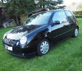 VW LUPO MPI 1.0 EZ 09/2004 - Visselhövede
