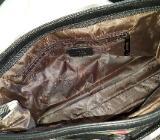 burberry Damen Handtasche wie neu - Rotenburg (Wümme)