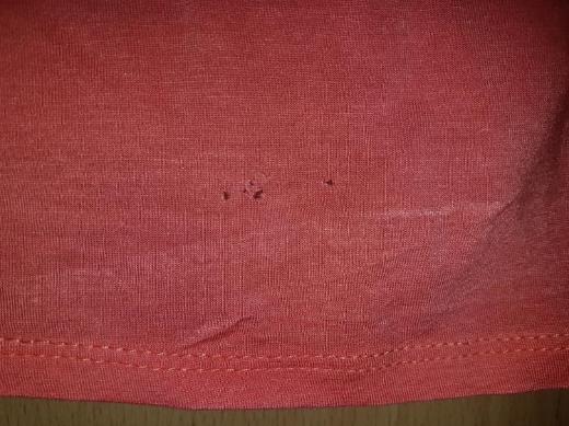 Damen spitzen Shirt Gr. L - Rotenburg (Wümme)