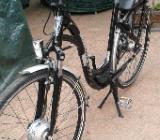 E-Bike - Delmenhorst