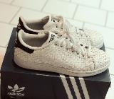 Adidas Stan Smith - Bremen
