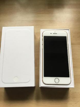 iPhone 6 16GB - Bremen