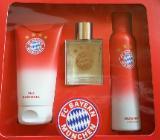FC Bayern München Fan Set - Bremen