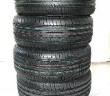 Sommerreifen Bridgestone Turanza 215/45 R16 86H (BJ:2018) - Achim