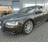 Audi A8 - Achim