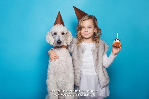 Fotobox Bremen für Feiern wie Hochzeiten, Geburtstage, Firmenfeiern