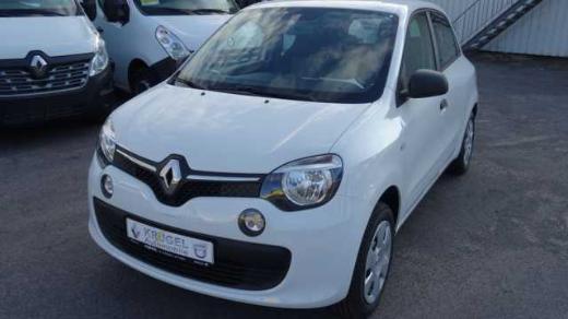 Renault Twingo SCe 70 Life (AH)