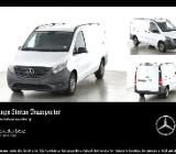 Mercedes-Benz Vito 111 BT KA L *KLIMA*CARGO*EURO6*  Klima - Osterholz-Scharmbeck