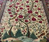 Ankauf Orientteppiche und seidenteppiche alle Art von privat - Oldenburg (Oldenburg)