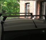 Original Basis-Dachträger 1718777 für Ford Focus II Turnier ohne Dachreling - Oldenburg (Oldenburg) Kreyenbrück