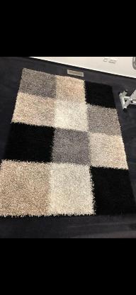Teppich (Langflor)