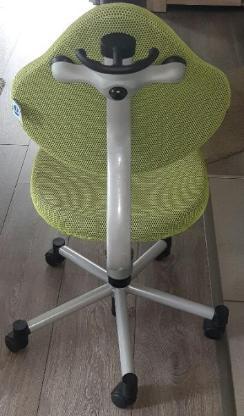 Bürostuhl Pedro PAIDI - Stuhr
