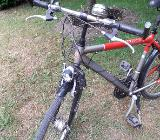 Top  erhaltenes Mountainbike - Lilienthal