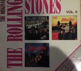 The Rolling Stones - The Original Vol. 2 - 3 CDs - Bremen