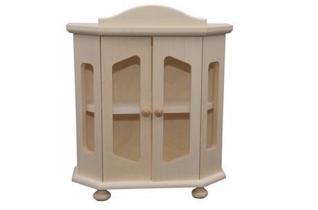 Kühlschrank Puppenhaus : Wohnzimmerschrank für puppenhaus für nur u ac scheeßel
