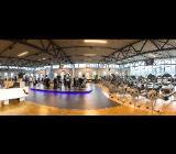Sport Lounge Munte Premium Abo abzugeben - Bremen
