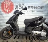 Piaggio NEW TPH 50ccm Mofa - Langwedel (Weser)