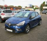 Renault Clio Energy TCe 90 Start & Stop LIMITED - Stuhr
