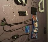 Playstation VR Komplett Paket - Bremen